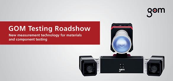 gom-testing-roadshow_en