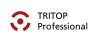 tritop-professional_01