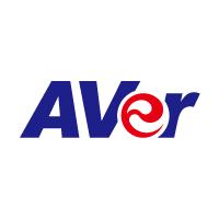 aver-logo-100x100