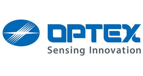 logo_Optex